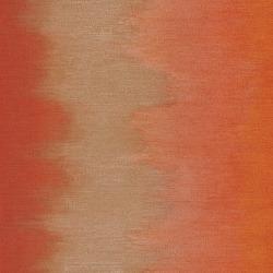 Обои Casamance Shadows, арт. 73580274