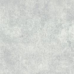 Обои Casamance Vertige, арт. 73610509