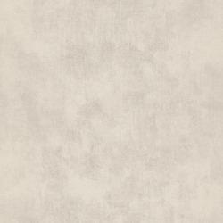 Обои Casamance Vertige, арт. 73610713