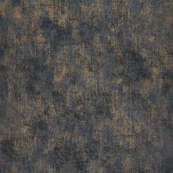 Обои Casamance Vertige, арт. 73611529