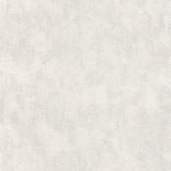 Обои Casamance Vertige, арт. 73611671