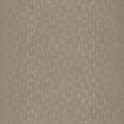 Обои Casamance Vertige, арт. 73640245