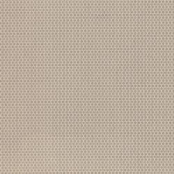 Обои Casamance Vertige, арт. 73650153