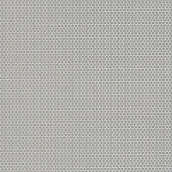 Обои Casamance Vertige, арт. 73650255
