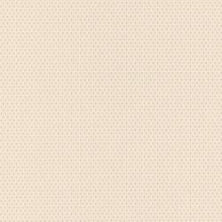 Обои Casamance Vertige, арт. 73650357