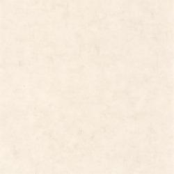 Обои Caselio BETON, арт. 101481258