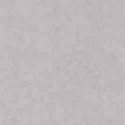 Обои Caselio BETON, арт. 101489460