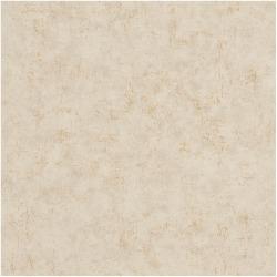 Обои Caselio BETON, арт. 101491127