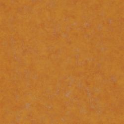Обои Caselio BETON, арт. 101493000