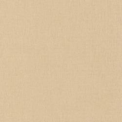 Обои Caselio FARO, арт. 68521520