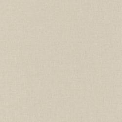 Обои Caselio FARO, арт. 68521980