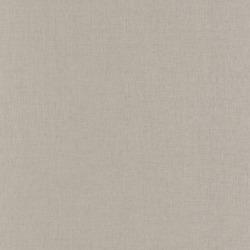 Обои Caselio FARO, арт. 68521999
