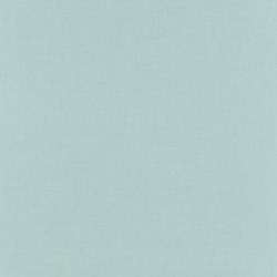 Обои Caselio FARO, арт. 68526899