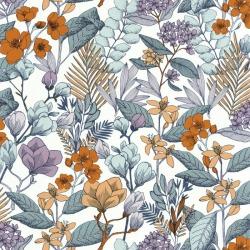Обои Caselio Flower Power, арт. 101855060