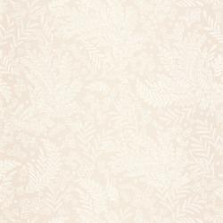 Обои Caselio Flower Power, арт. 101891010