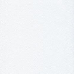 Обои Caselio Girl Power, арт. 100400101
