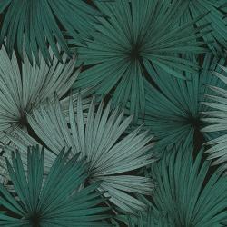 Обои Caselio Jungle, арт. JUN100047818