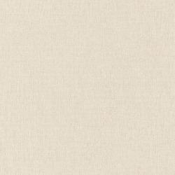 Обои Caselio Linen 2, арт. 68521060