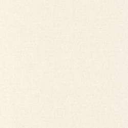 Обои Caselio Linen 2, арт. 68521150