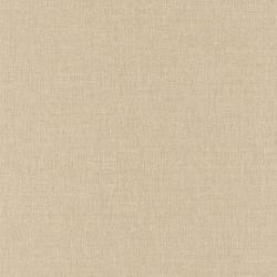 Обои Caselio Linen 2, арт. 68521400