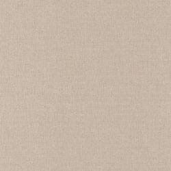Обои Caselio Linen 2, арт. 68521485