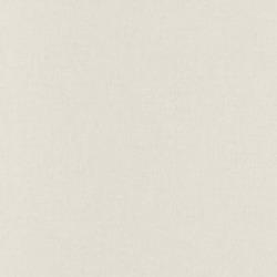 Обои Caselio Linen 2, арт. 68521632
