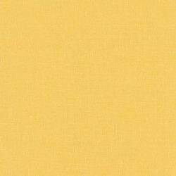 Обои Caselio Linen 2, арт. 68522120