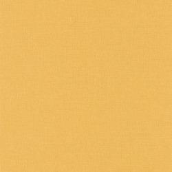 Обои Caselio Linen 2, арт. 68522390