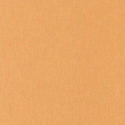 Обои Caselio Linen 2, арт. 68523366