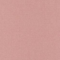 Обои Caselio Linen 2, арт. 68524407