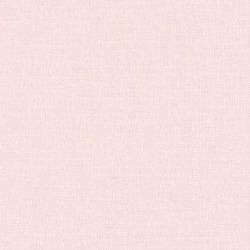 Обои Caselio Linen 2, арт. 68524622