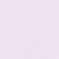 Обои Caselio Linen 2, арт. 68525326