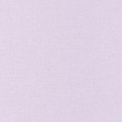 Обои Caselio Linen 2, арт. 68525474