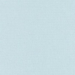 Обои Caselio Linen 2, арт. 68526212