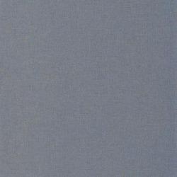 Обои Caselio Linen 2, арт. 68526236