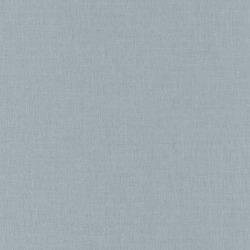 Обои Caselio Linen 2, арт. 68526340