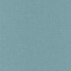 Обои Caselio Linen 2, арт. 68526355