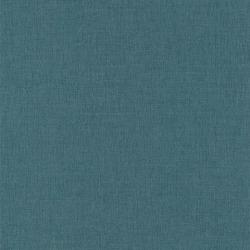 Обои Caselio Linen 2, арт. 68526378