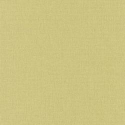 Обои Caselio Linen 2, арт. 68527163