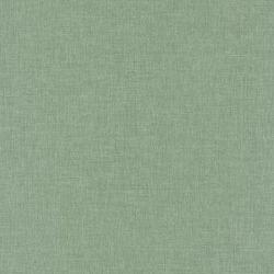 Обои Caselio Linen 2, арт. 68527190