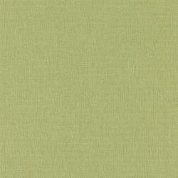 Обои Caselio Linen 2, арт. 68527203