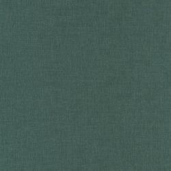 Обои Caselio Linen 2, арт. 68527272