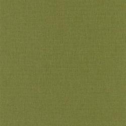 Обои Caselio Linen 2, арт. 68527350