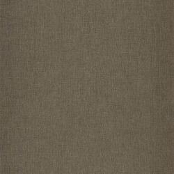 Обои Caselio Linen 2, арт. 68527485