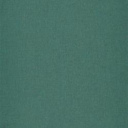 Обои Caselio Linen 2, арт. 68527570