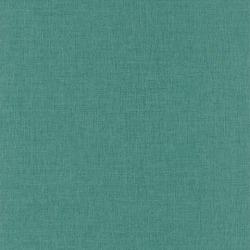Обои Caselio Linen 2, арт. 68527601
