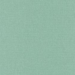 Обои Caselio Linen 2, арт. 68527869