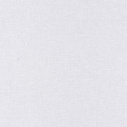 Обои Caselio Linen 2, арт. 68529087
