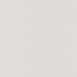 Обои Caselio Linen 2, арт. 68529099