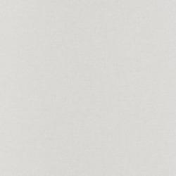 Обои Caselio Linen 2, арт. 68529120
